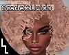 Soledad Pink |Mine|