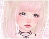 F. Barbie Princess VIP