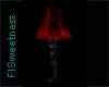 FLS Leggy Lamp
