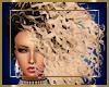 Josse  Dirty Blonde
