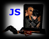 {Custom}Jade N Brat 2