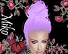 leeland lilac