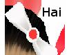 !Hai- Ja-BAN HAMMER