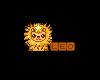 [IE] Leo