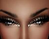 Nose Piercing Silver