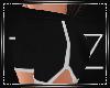 ♦ RLS B&W Sporty