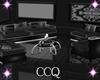 [CCQ]CH:Sofa Set