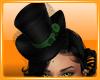 Dp St Pats Hat