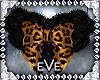 [eVe]LeopardPrintPurse