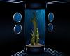 Z: Blue Lagoon Aquarium