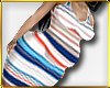 C|BBMPreg2 Summa Stripe