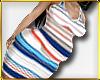 C|BBMPreg2 Summa Stripe