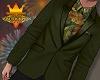 2020 Suit #6