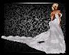 Wedding Goddess
