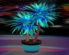 [CI]Neon Club Plant 3