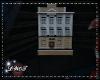 D- Attic Doll House