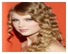 Taylor Swift Curls