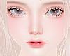 ✔ Kimmy Mesh Head