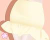 🌟 Freya Skirt|Y