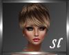 (SL) Sibi Titanium
