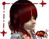 Satoyo- Wine Red