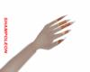 Kylie Gloves