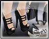 [Sev] Jezebelle Heels |G