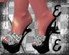 [Ele]Silver Heels