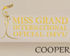!A Logo MissGrand