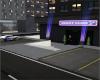 VIP Club + Street View