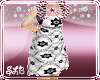 Child Holiday Dressy V2