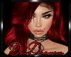 DD| Jonisa Cherry