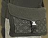 SM | BAG 1*