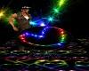{N.D}Rainbow 4ever Loved