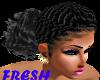 FB}Barbie Deep Wave