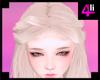 Kawaii Love Hair