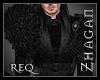 [Z] Ser Drake Shoulder b