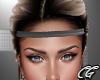 CG | Boho Headband