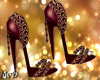 Christmas Shoes 2020