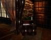 {BB}Elizabeth Cafe Desk