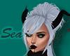 Sea~ Dread Kerri