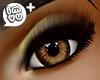 IMVU+ F Eye Brn 1