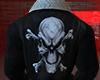 [ Jacket...... ]