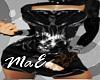 *MaE*Coco Chanel dress!