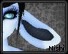 [Nish] Bluji Ears 2