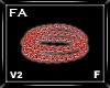 (FA)WaistChainsFV2 Red2