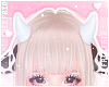 F. Cute Horns v4