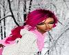 Maevfe Pink