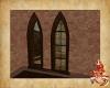 Elg. Castle Window 3