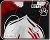 [Pets]Gol|stethoscope v1
